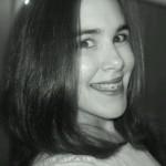 Foto de perfil de maria.velasco